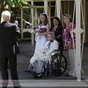 Mandy-Jim-Wedding-2012-318