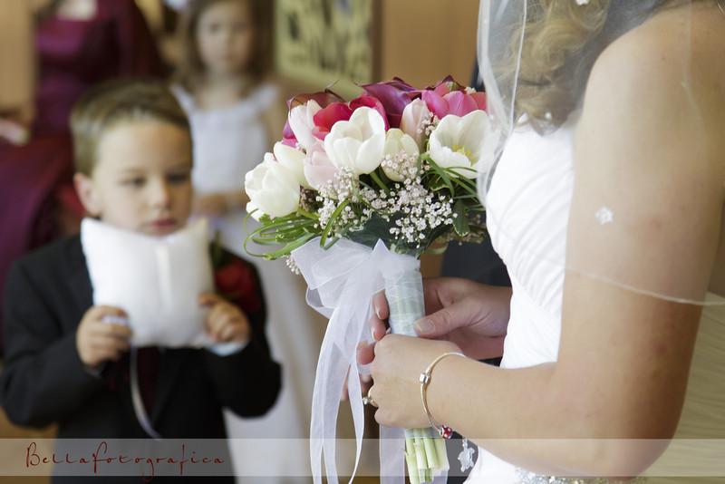 Mandy-Jim-Wedding-2012-270