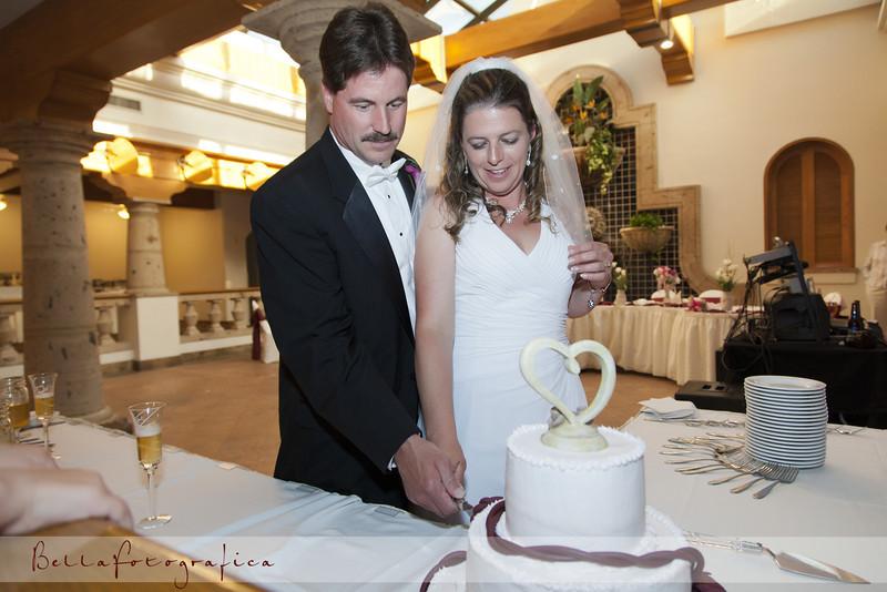 Mandy-Jim-Wedding-2012-482