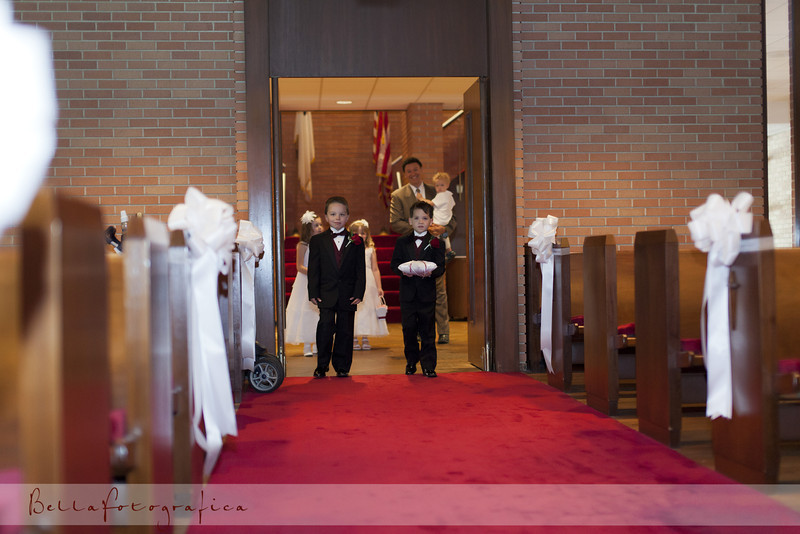 Mandy-Jim-Wedding-2012-186