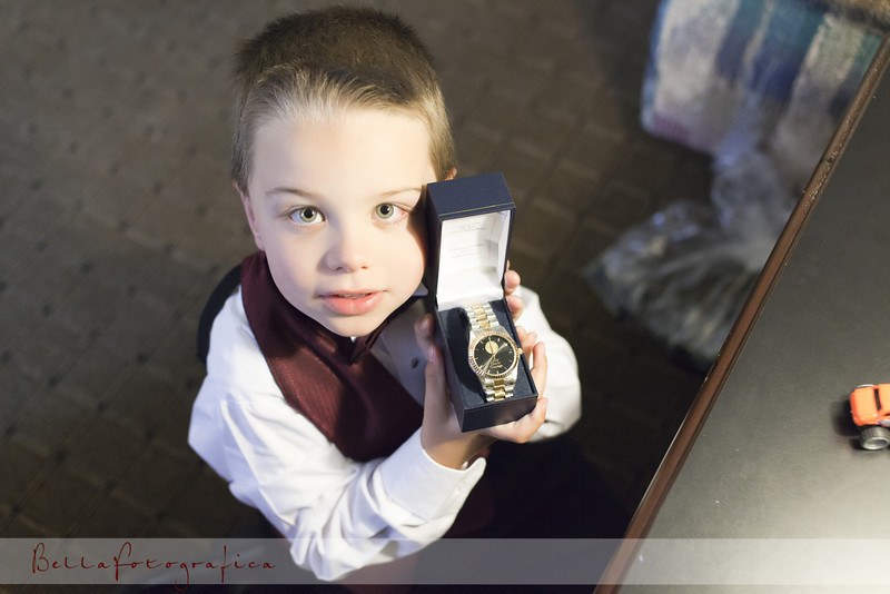 Mandy-Jim-Wedding-2012-068