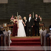 Mandy-Jim-Wedding-2012-250
