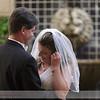 Mandy-Jim-Wedding-2012-458