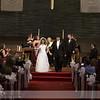 Mandy-Jim-Wedding-2012-256