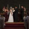 Mandy-Jim-Wedding-2012-235