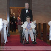 Mandy-Jim-Wedding-2012-168
