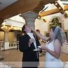 Mandy-Jim-Wedding-2012-490