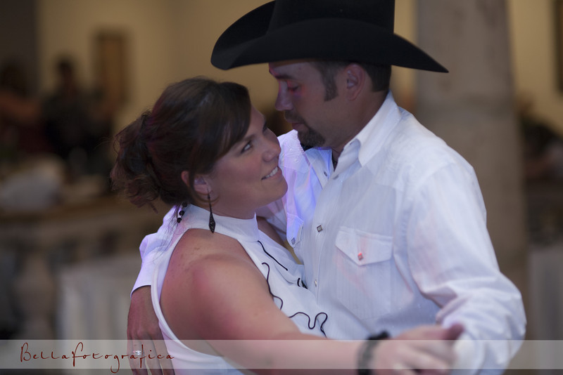 Mandy-Jim-Wedding-2012-528