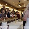 Mandy-Jim-Wedding-2012-488