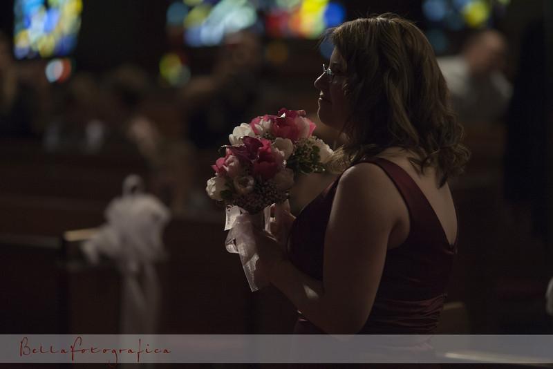 Mandy-Jim-Wedding-2012-258