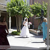 Mandy-Jim-Wedding-2012-316