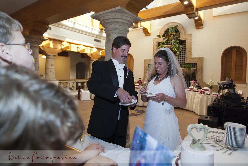 Mandy-Jim-Wedding-2012-486