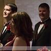 Mandy-Jim-Wedding-2012-165