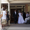 Mandy-Jim-Wedding-2012-280