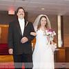 Mandy-Jim-Wedding-2012-199