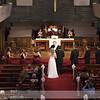 Mandy-Jim-Wedding-2012-219