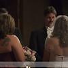 Mandy-Jim-Wedding-2012-225