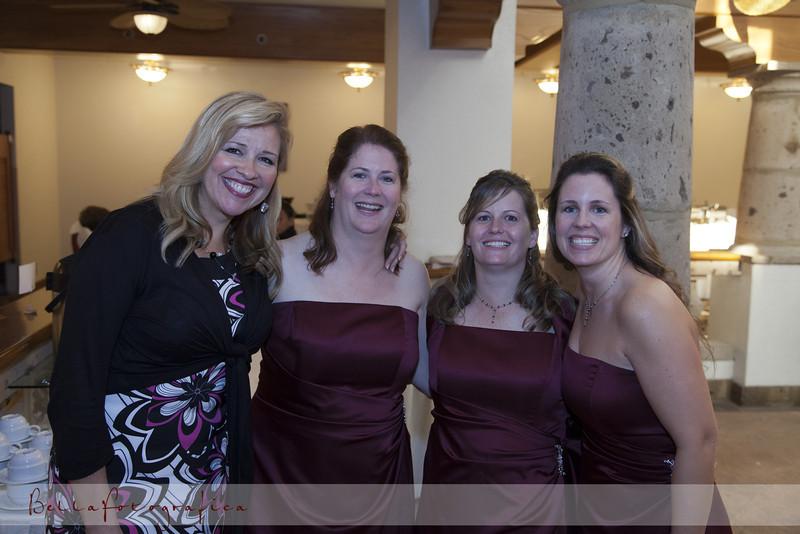 Mandy-Jim-Wedding-2012-439