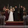 Mandy-Jim-Wedding-2012-237
