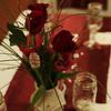 Mandy-Jim-Wedding-2012-056