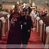 Mandy-Jim-Wedding-2012-264