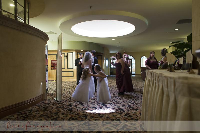 Mandy-Jim-Wedding-2012-373