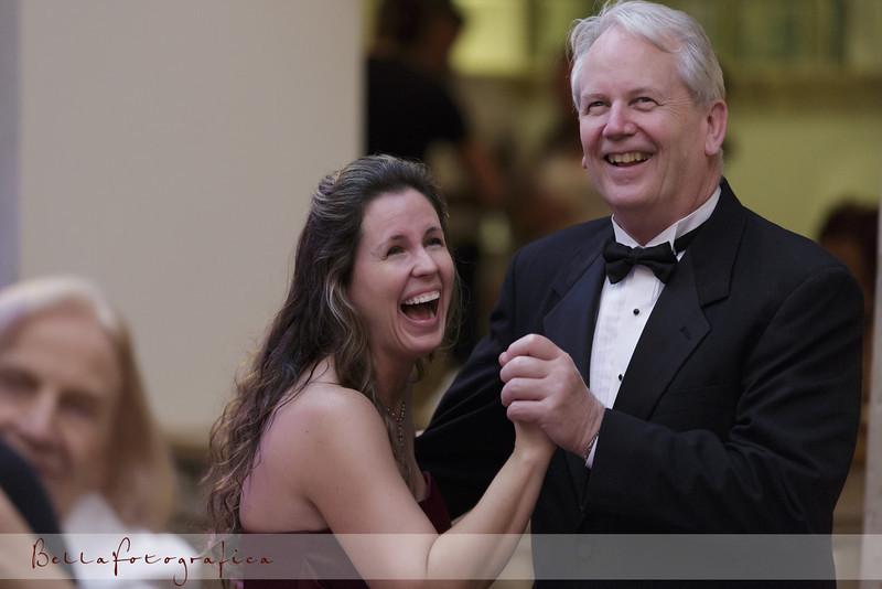Mandy-Jim-Wedding-2012-540
