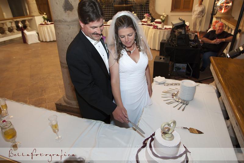 Mandy-Jim-Wedding-2012-480