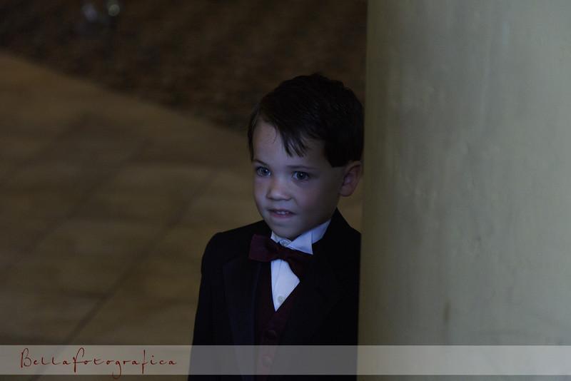 Mandy-Jim-Wedding-2012-084