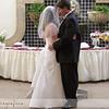 Mandy-Jim-Wedding-2012-454