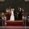 Mandy-Jim-Wedding-2012-254