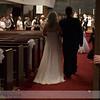 Mandy-Jim-Wedding-2012-195