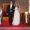Mandy-Jim-Wedding-2012-197