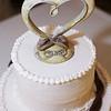 Mandy-Jim-Wedding-2012-344
