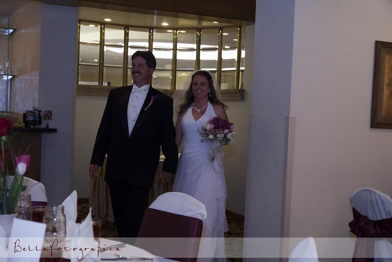 Mandy-Jim-Wedding-2012-385