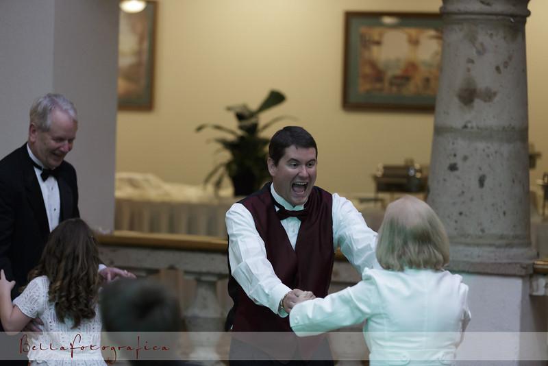 Mandy-Jim-Wedding-2012-551