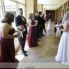 Mandy-Jim-Wedding-2012-274