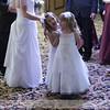 Mandy-Jim-Wedding-2012-375