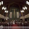Mandy-Jim-Wedding-2012-203