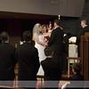 Mandy-Jim-Wedding-2012-239