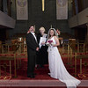 Mandy-Jim-Wedding-2012-312