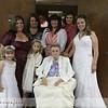 Mandy-Jim-Wedding-2012-131