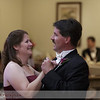 Mandy-Jim-Wedding-2012-536