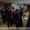 Mandy-Jim-Wedding-2012-171