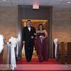Mandy-Jim-Wedding-2012-183