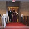 Mandy-Jim-Wedding-2012-182
