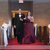 Mandy-Jim-Wedding-2012-181