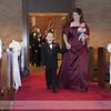 Mandy-Jim-Wedding-2012-175