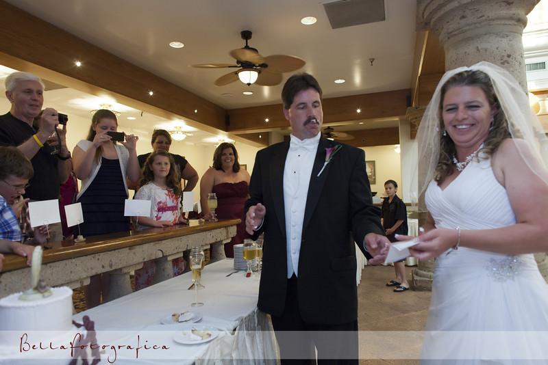 Mandy-Jim-Wedding-2012-493