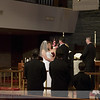 Mandy-Jim-Wedding-2012-226